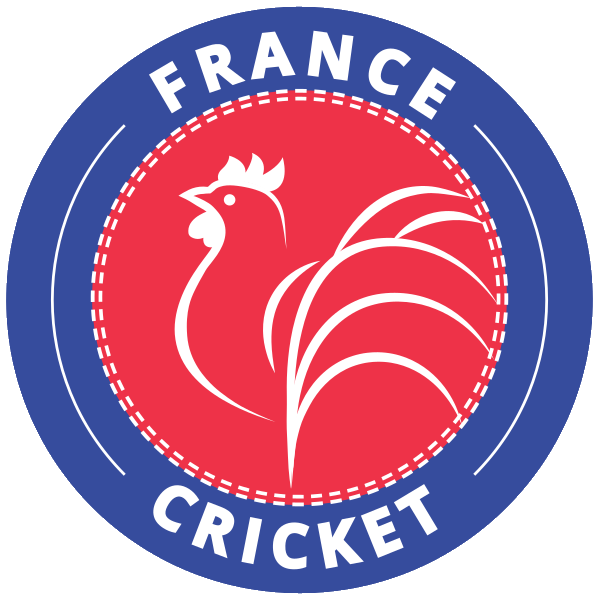 France Cricket | Association Française de Cricket