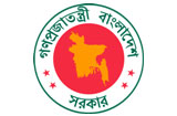 Embassy Bangladesh