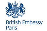 Embassy British