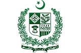 Embassy Pakistan