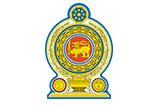 Embassy Sri-Lanka