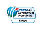ICC EUROPE